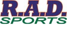 R.A.D. Sports